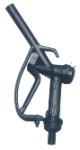 Πιστόλι πετρελαίου 20mm πλαστικό