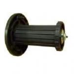 Βάση κουλούρας σύρματος 15-30kg μηχανής (ενισχυμένη)