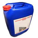 Λιπαντικά COLUMBIA ISO46 20L