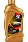 Λιπαντικά 2T FORMAX FULL EUROL 1lt