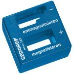 Μαγνητιστής-απομαγνητιστής GEDORE (149)  #6416500