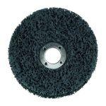 Λειαντικός δίσκος 125mm ΜΕΤΑΒΟ 624347