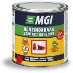 Βενζινόκολλα MGI 410gr