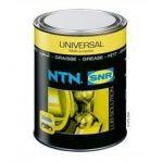Γράσσα NTN/SNR Universal NLGI 2/1