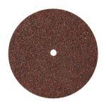 MINI σετ πέτρες γυαλίσματος Φ32.0 PG M5130