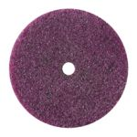 MINI σετ πέτρες γυαλίσματος Φ22.0 PG M2610