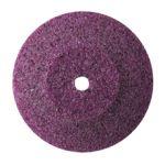 MINI σετ πέτρες γυαλίσματος Φ22.0 PG M2510