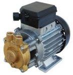 Αντλία ψύξης ηλεκτροκόλλησης SIMACO KN37 400V #5931-1