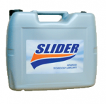 Σαπουνέλαια SLIDER Ular Plus 20Lt