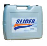 Λιπαντικά INDAGEAR ISO220 20Lt