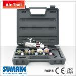 Αεροτροχός flexible set SUMAKE ST-7733MK