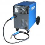 Ηλεκτροκόλληση TECARC Industrial MIG 423MD (400V)