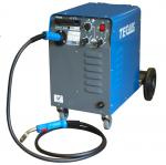 Ηλεκτροκόλληση TECARC Professional MIG 231 (230V)