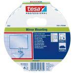 Ταινίες διπλής όψης TESA 19mm x 5m 4952-00004